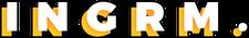 INGRM Communications logo
