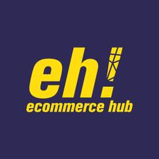 Ecommerce HUB logo