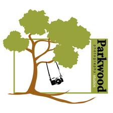 Parkwood Photography Studios logo