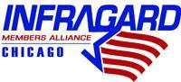 Chicago InfraGard Members Alliance logo
