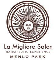 Newest Bay Area Aveda Salon Hosts Pre-Holiday Sales...