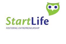 Startlife Events logo