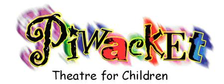 Piwacket Theatre for Children Summer Series at the Cat