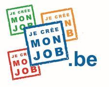 JECREEMONJOB.be logo