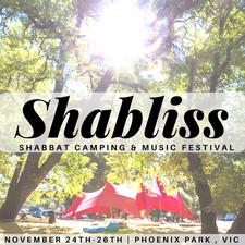 SHABLISS TEAM logo