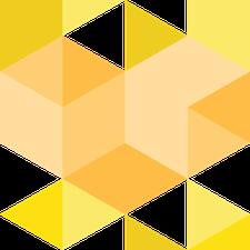 World Values Initiative - Lund logo