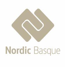 Asociación Nordic Basque logo
