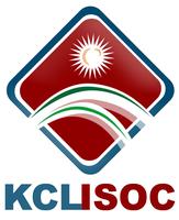 KCL ISOC Intermediate Tajweed Programme - GUYS CAMPUS