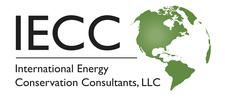 International Energy Conservation Consultants LLC logo