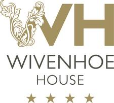 Wivenhoe House logo