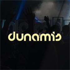 Movimento Dunamis logo