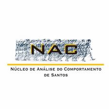 NAC Santos logo