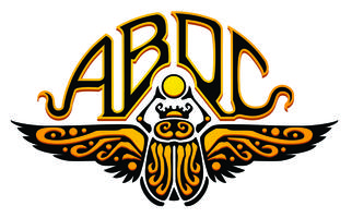 Austin Belly Dance Convention (ABDC) 2014