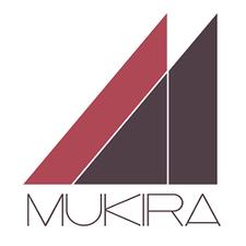 Mukira, Justicia, Género y Buenas Prácticas, A.C. logo