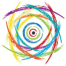 21st Century Skills Game logo
