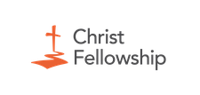 Christ Fellowship logo