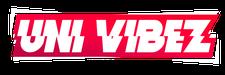 UNI VIBEZ logo