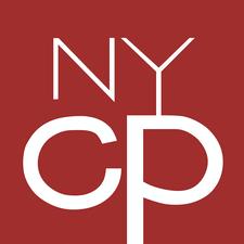 NEW YORK CLASSICAL PLAYERS logo