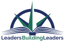 Dr. Thomas Miller, Founder of Leaders Building Leaders logo