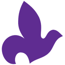 Revenu de base Québec logo
