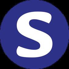 Sevenzo logo