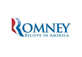 An Event With Mitt Romney (Virginia)