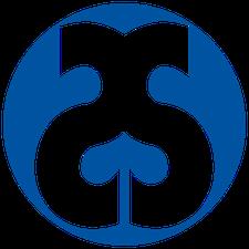 The Shubert Organization logo