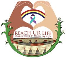Reach Ur Life logo