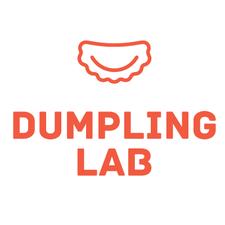 Dumpling Lab logo