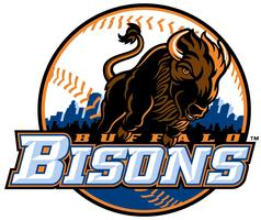 Daemen Day the Buffalo Bisons / Pre-Game Happy Hour at...