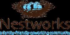 Nestworks logo
