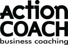 Kate Muldoon - ActionCOACH logo