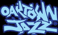 Oaktown Jazz Workshops logo