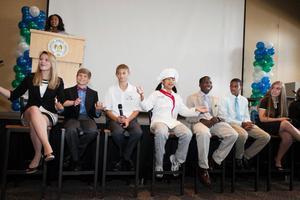 @SproutUpTreps :: Youth Innovation, Entrepreneurship &...