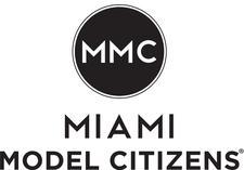 Miami Model Citizens logo
