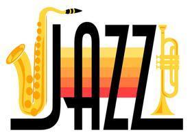 WLD Foundation Jazz in June Sunday Brunch