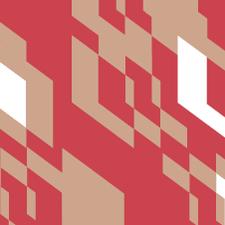 香港設計中心 Hong Kong Design Centre - Confluence • 20 +  logo