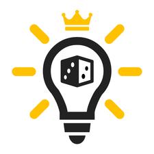 Créanim' - Animations Ludiques logo