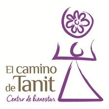 El camino de Tanit logo