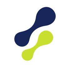 Fortrust Philippines logo