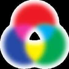 Pietro Pelusi logo