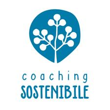 Coaching Sostenibile | LABORATORIO PARAMITA logo