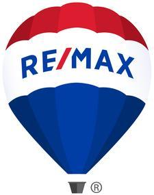 RE/MAX Italia logo