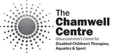 The Chamwell Centre Charity  logo