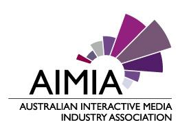 MoMo Adelaide | AMPLI Review | 18 Nov