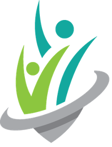 Wellbeing Works CIC logo