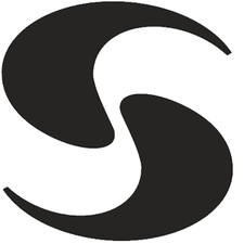 www.StairsAndShares.com logo