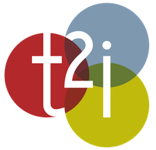 t2i logo