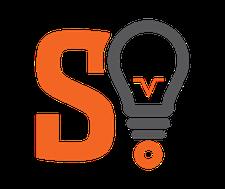 Soul Empreendedor logo
