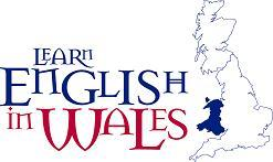 Learn English in Wales Conference 2014